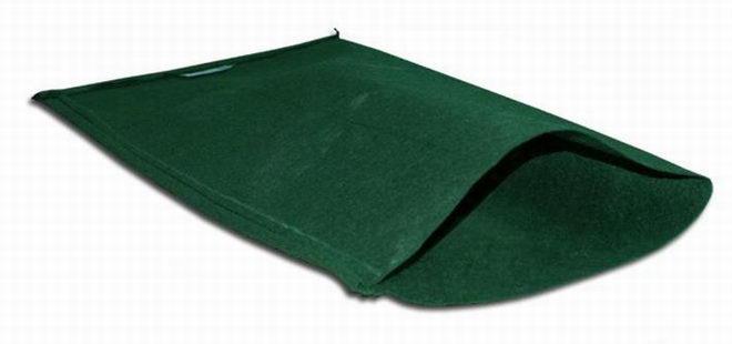 生态袋护坡